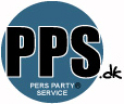 Pers Party Service